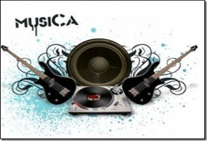 descarga-de-musica-300x250