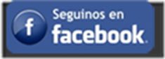 seguinos_en_facebook
